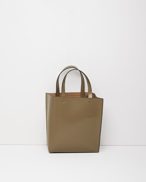Marni Shopping Bag La Garconne