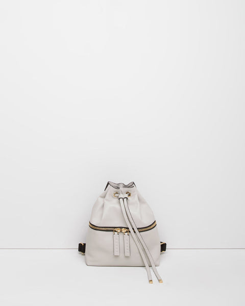 Marni Mini Backpack La Garconne