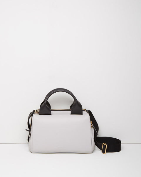 Marni Top Handle bag La Garconne