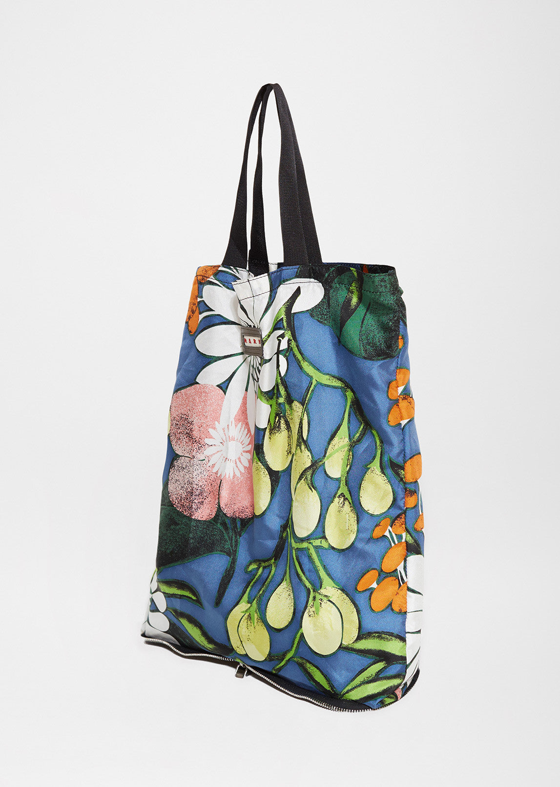 Packable Shopping Bag