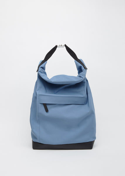 Abyss Bag
