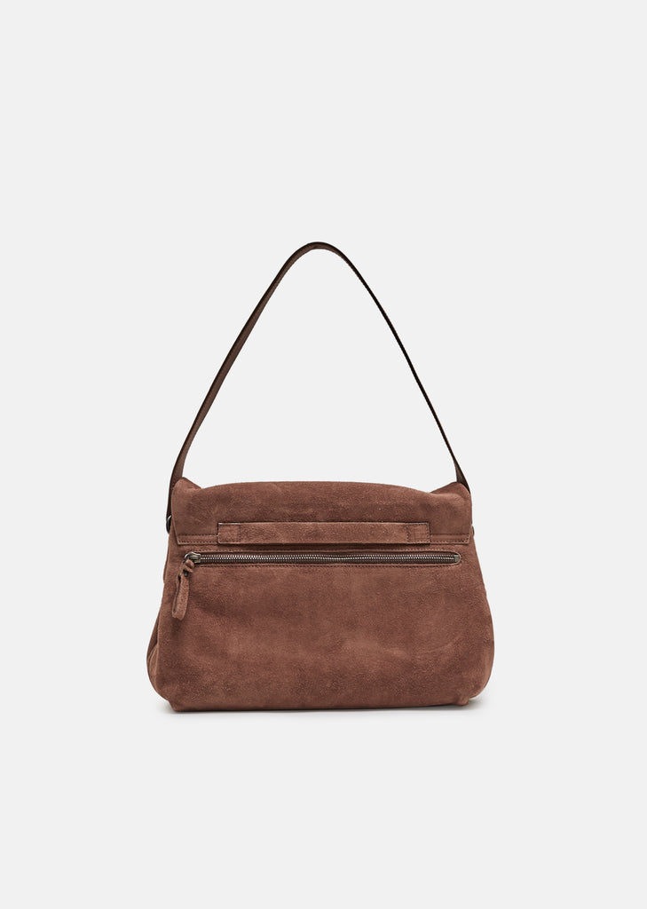 Puntina Shoulder Bag