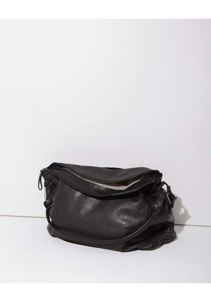 Gobba Shoulder Bag
