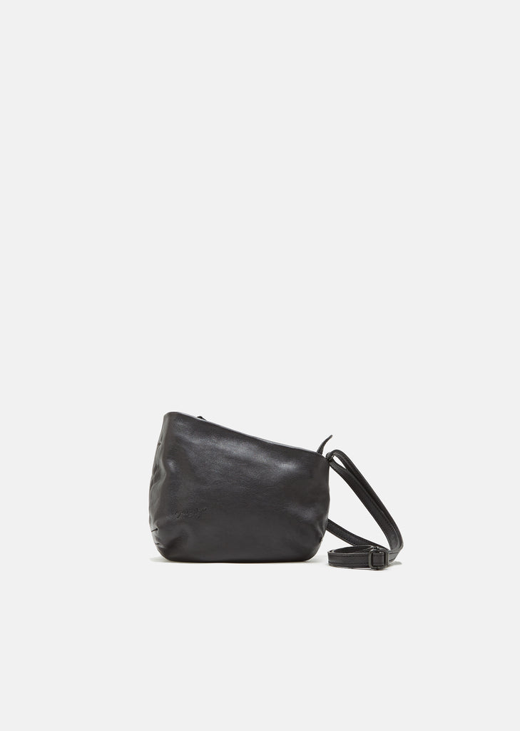 Fantasmino Leather Bag