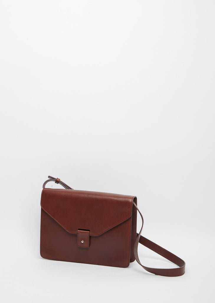 Sac Goa Marron