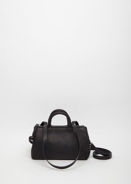 Mini Orizzontale Shoulder Bag