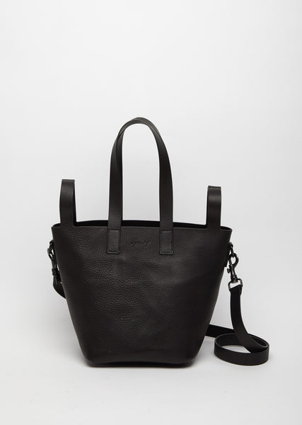 Cubetto Shoulder Bag