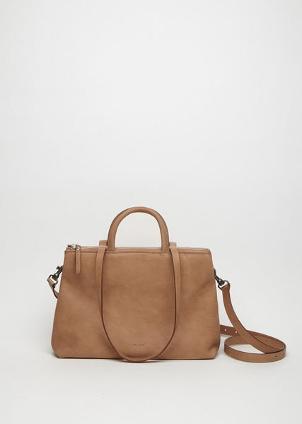 Marsèll 4 Dritta Shoulder Bag La Garconne