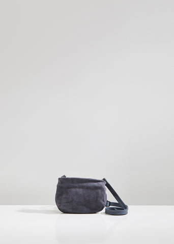 Mini Fantasmetto Shoulder Bag