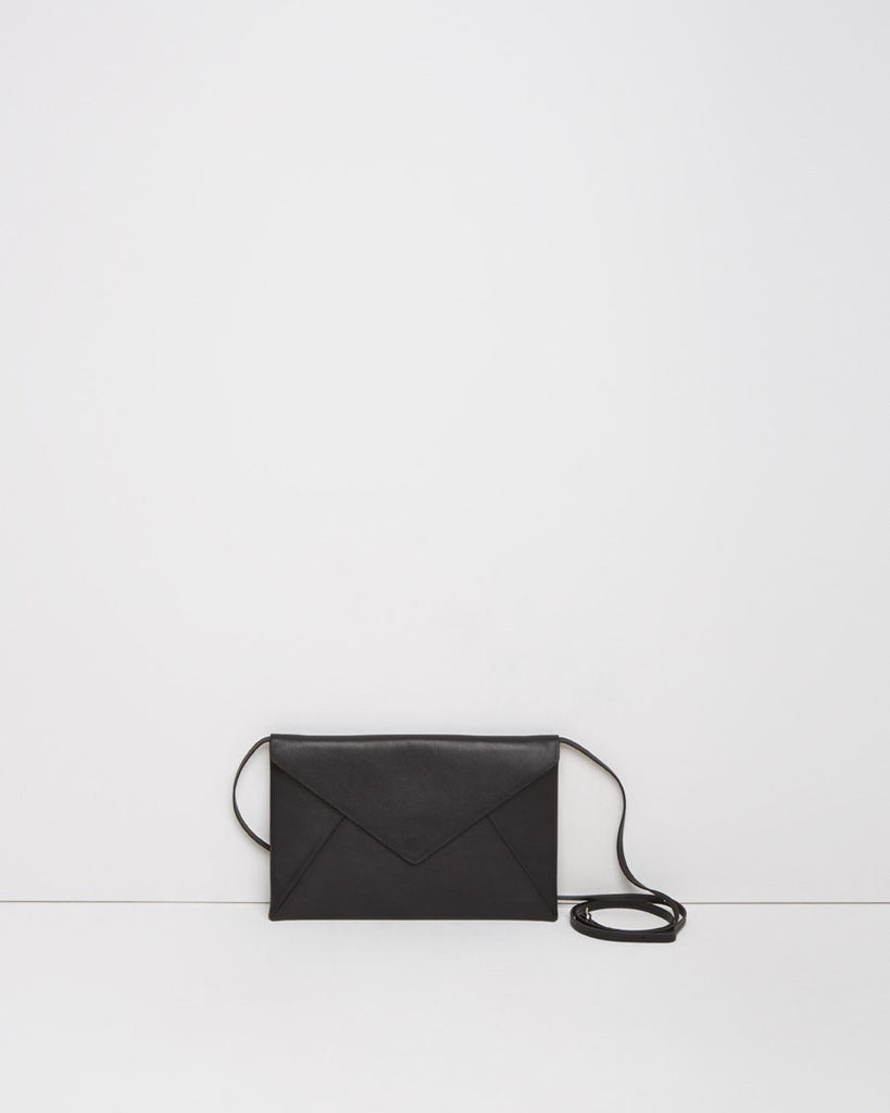 Small Envelope Crossbody