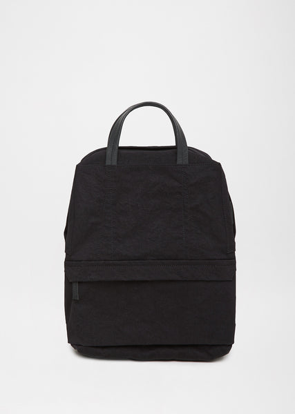 Hammer Nylon Backpack