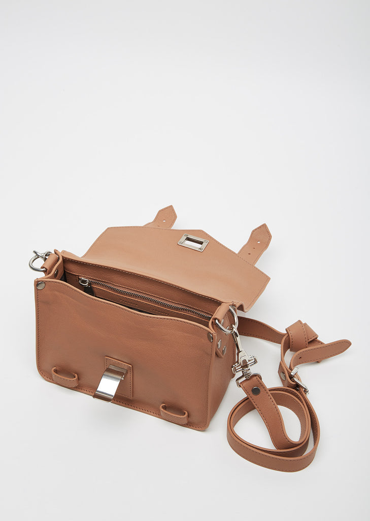 PS1 Mini Crossbody