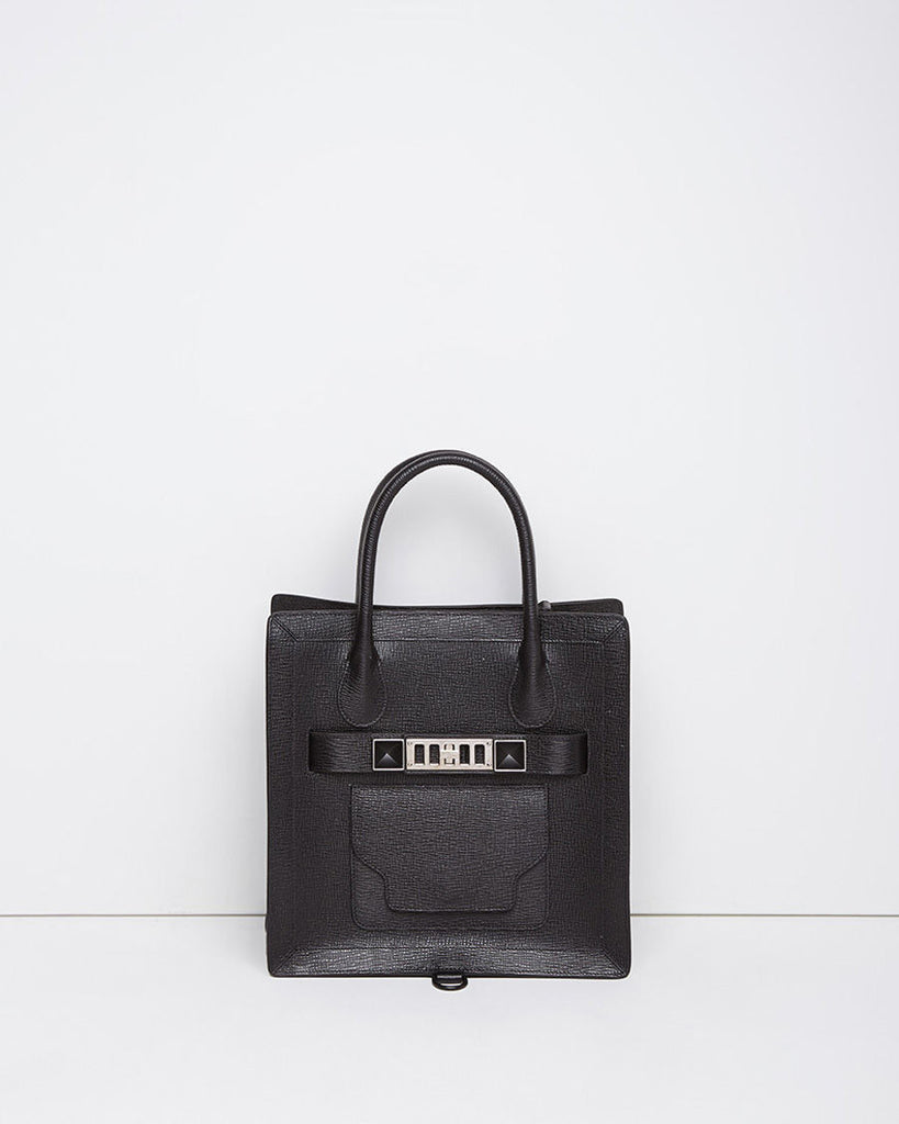 PS11 Small Tote
