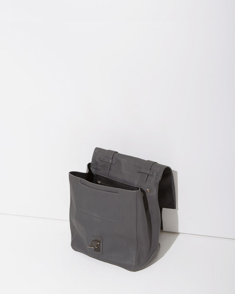 PS Courier Small Backpack