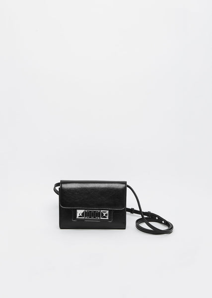 PS11 Strap Wallet