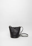 Borsa Bel Air Bucket Bag