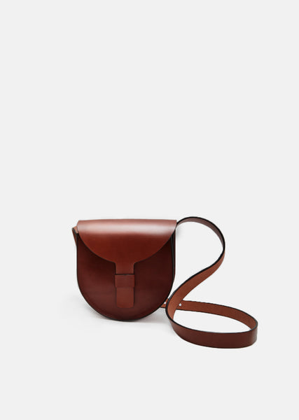 SB Saddle Bag