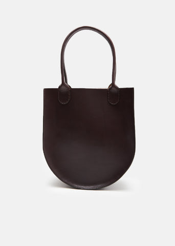 Russell Tote