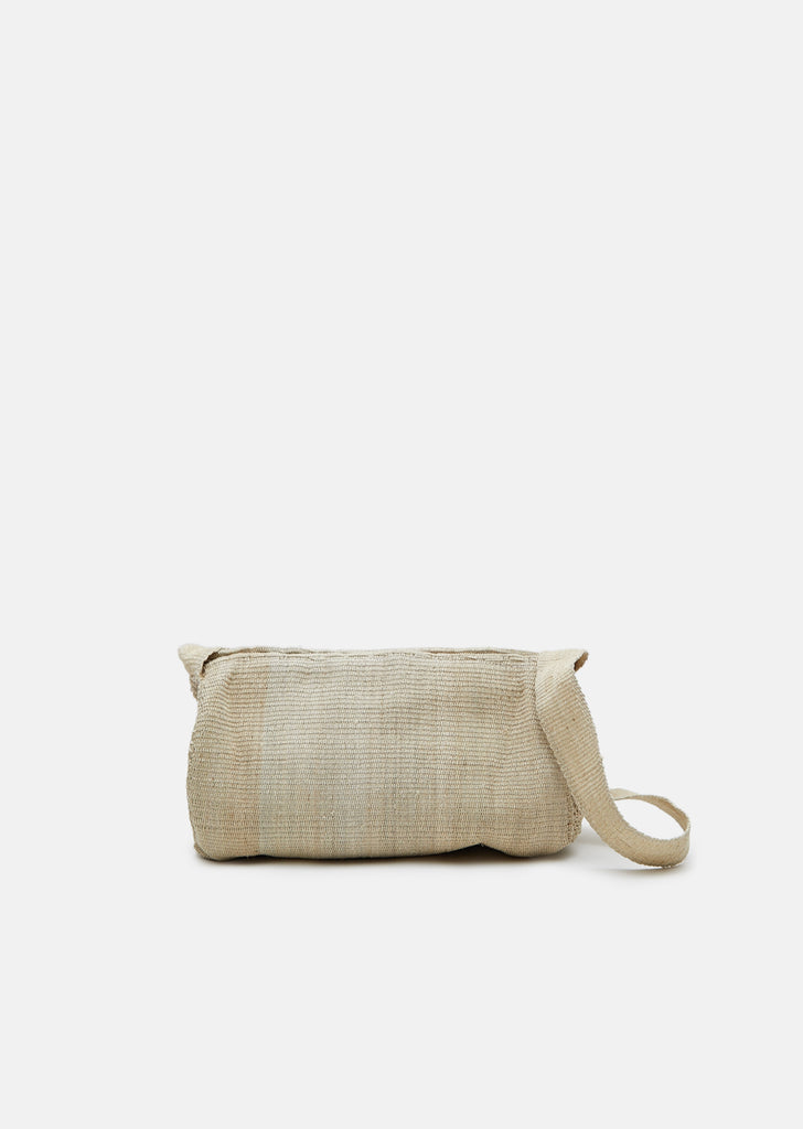 Root Crossbody Bag