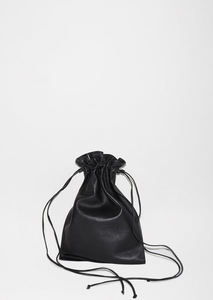 Big Drawstring Bag