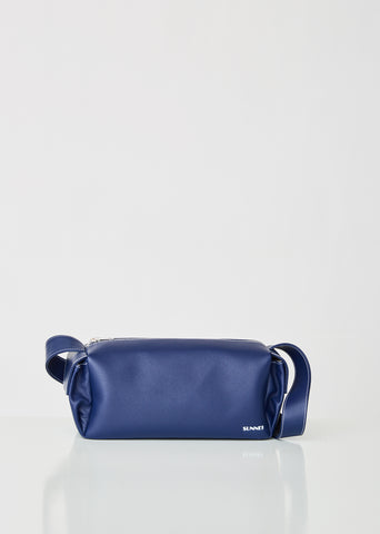 Bauletto Duffel Bag