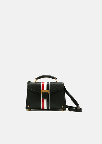 Unstructured Mrs. Thom Bag
