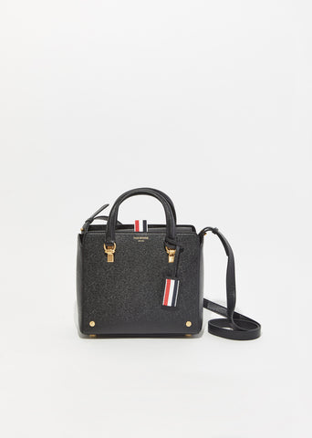 Mrs. Thom Mini Tote