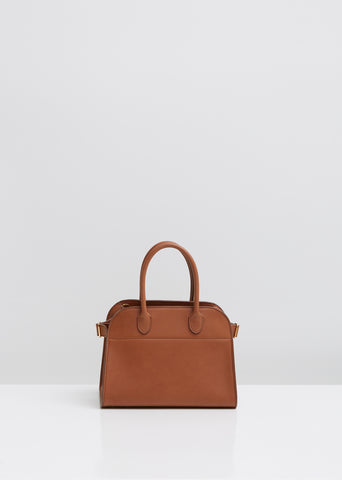 Margaux Bag 10