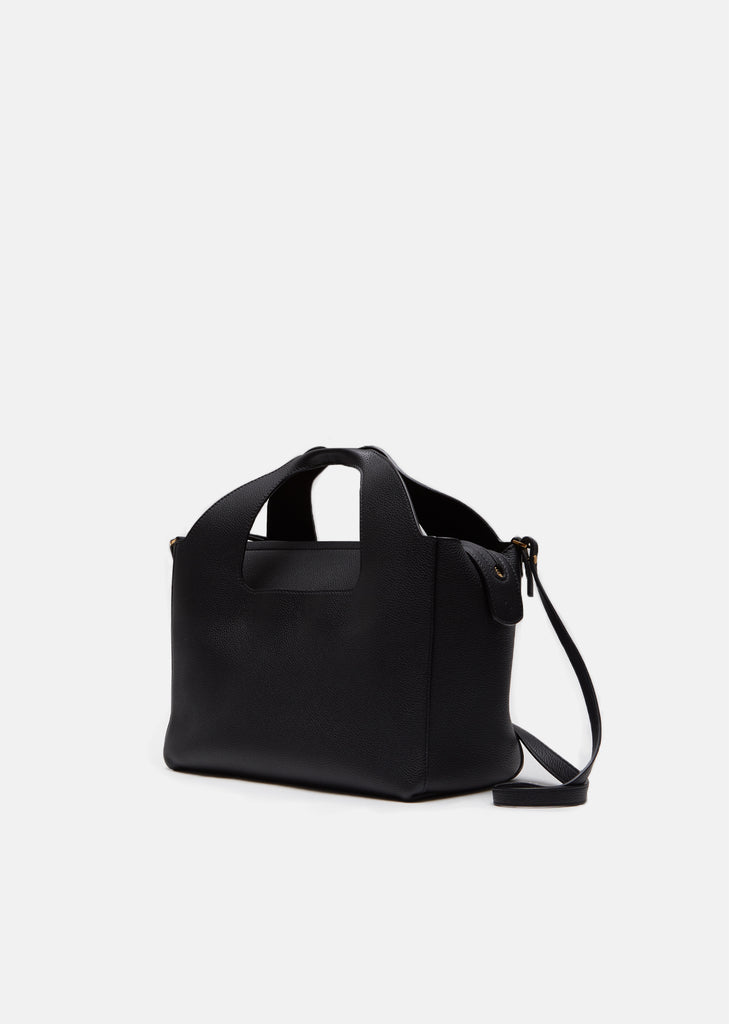 Two For One 12 Shoulder Bag