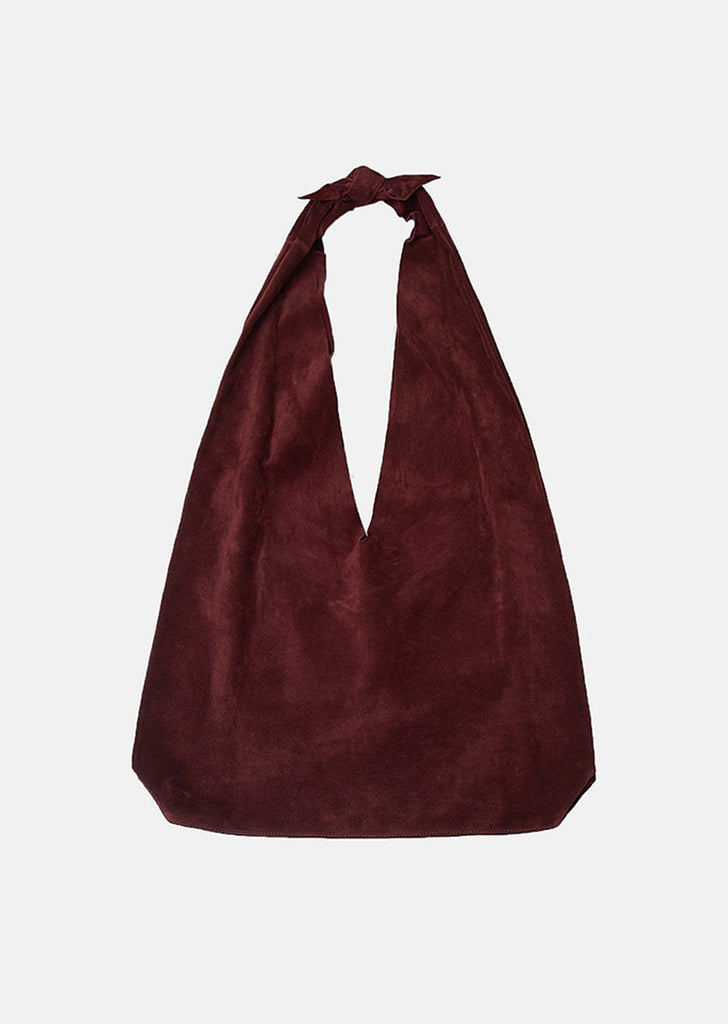 Bindle Bag