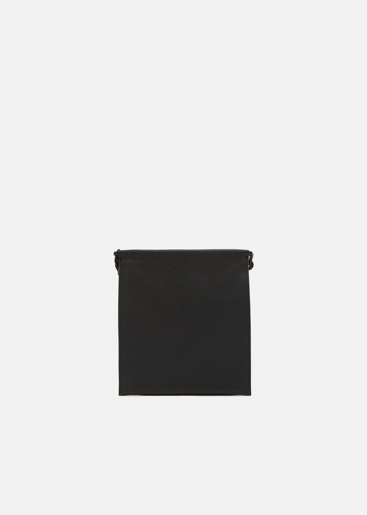 Large Medicine Pouch Bag
