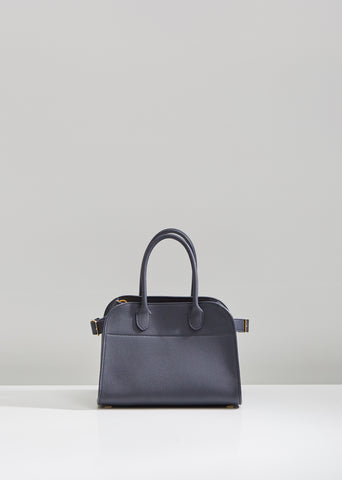 Margaux 10 Bag