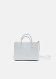 Calf Mini Folded Bag