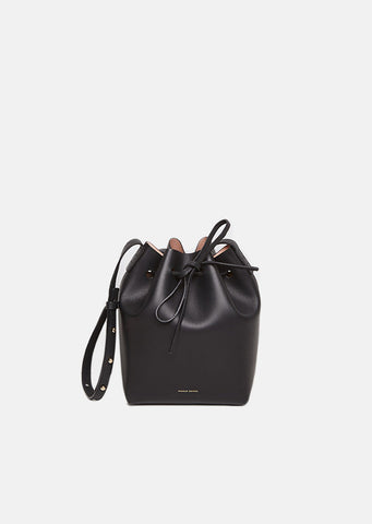 Mini Bucket Bag