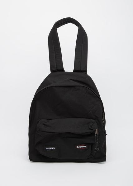 X Eastpak Backpack