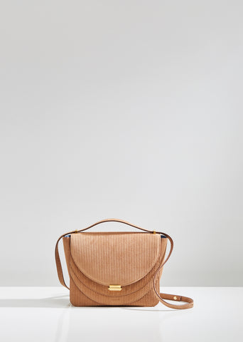 Luna Corduroy Bag