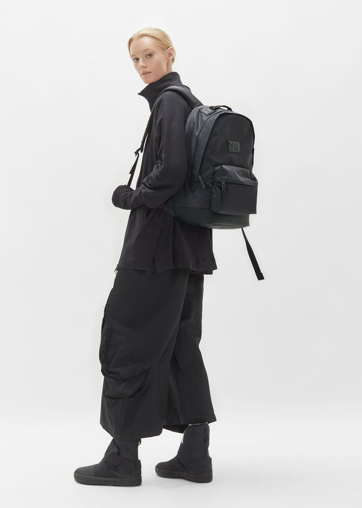 Unisex Techlite Backpack