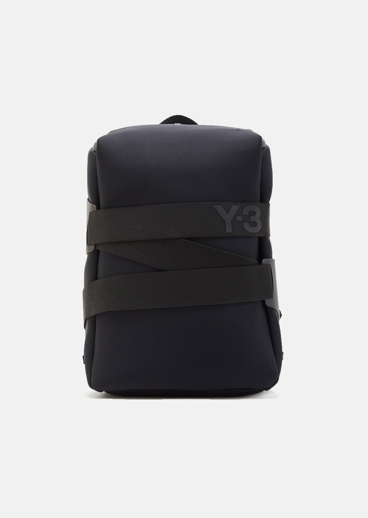 Small Qrush Backpack