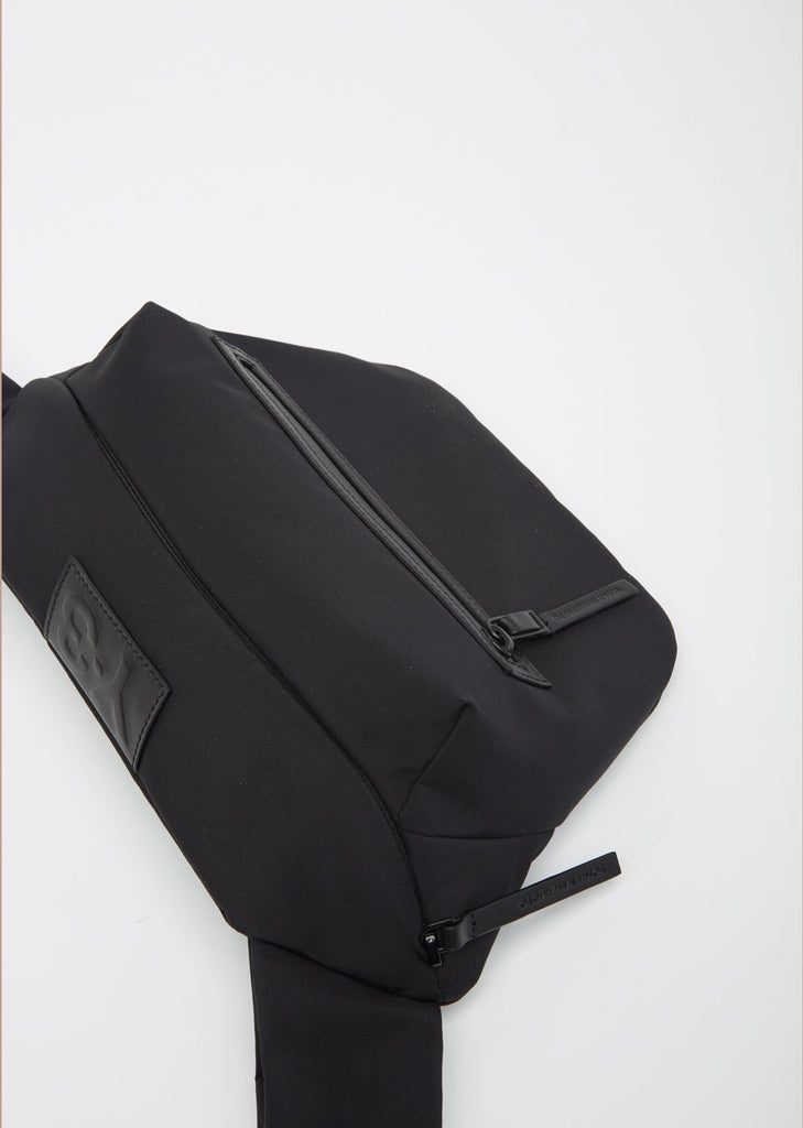Qasa Fan Bag
