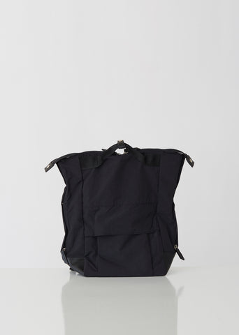 Pack Backpack