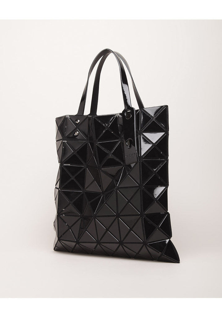 Medium Bilbao-Lucent Tote