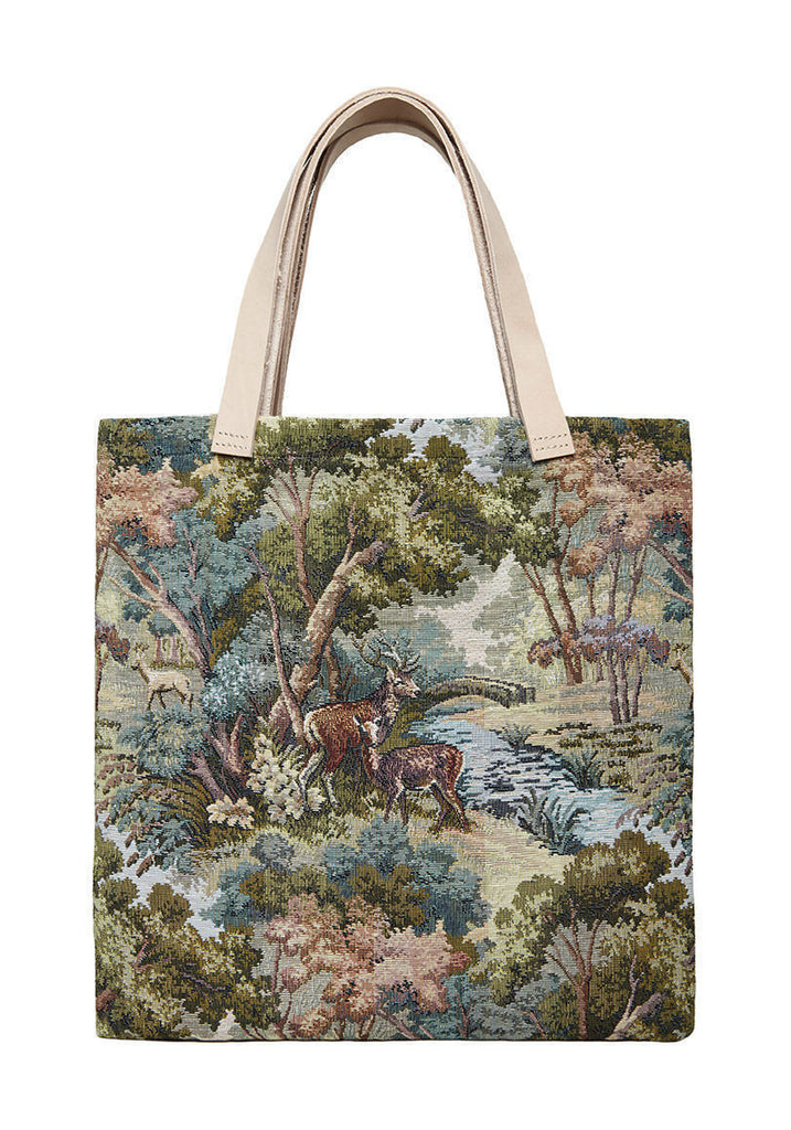 Tapestry Twinbag