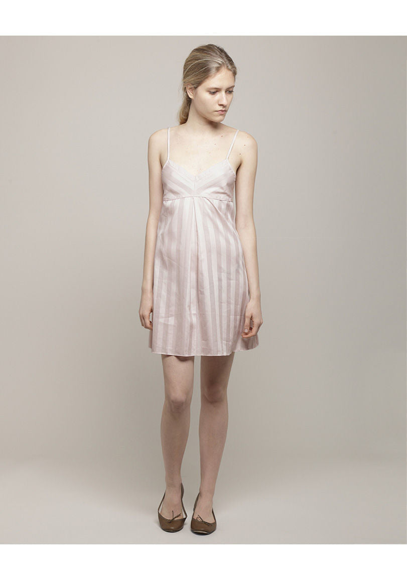 Short Nightdress
