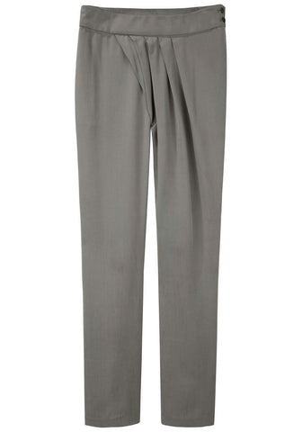 Newton Trousers
