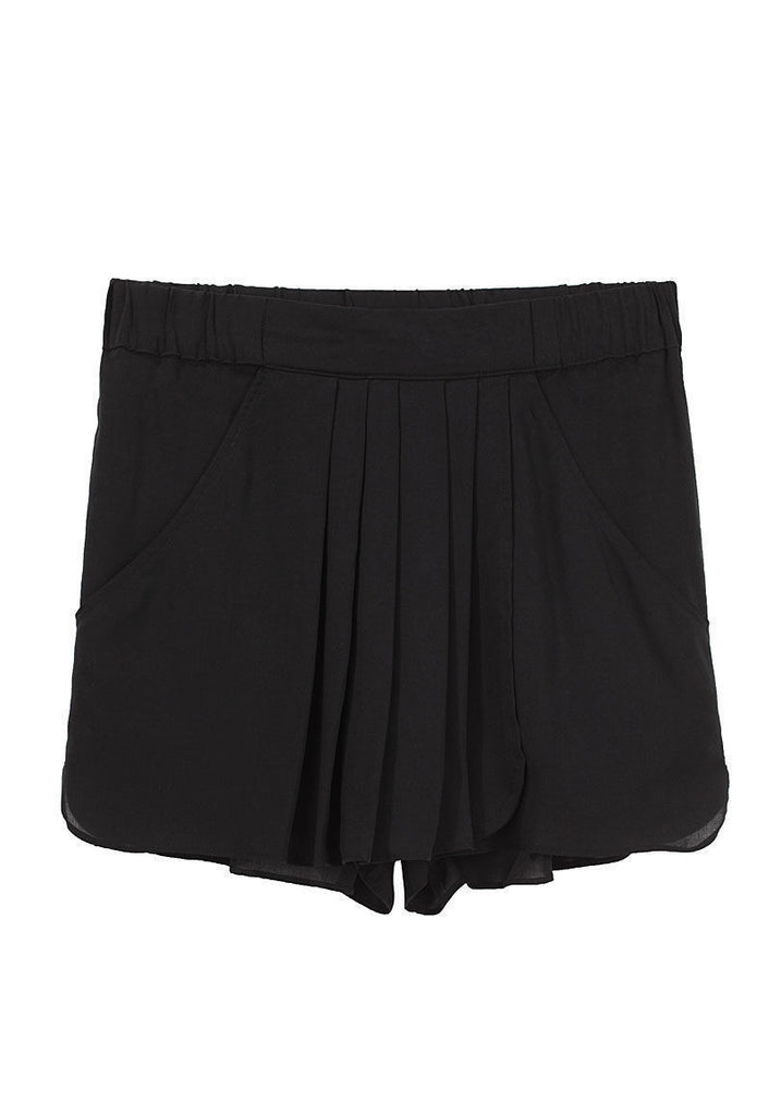 Santa Ana Easy Shorts