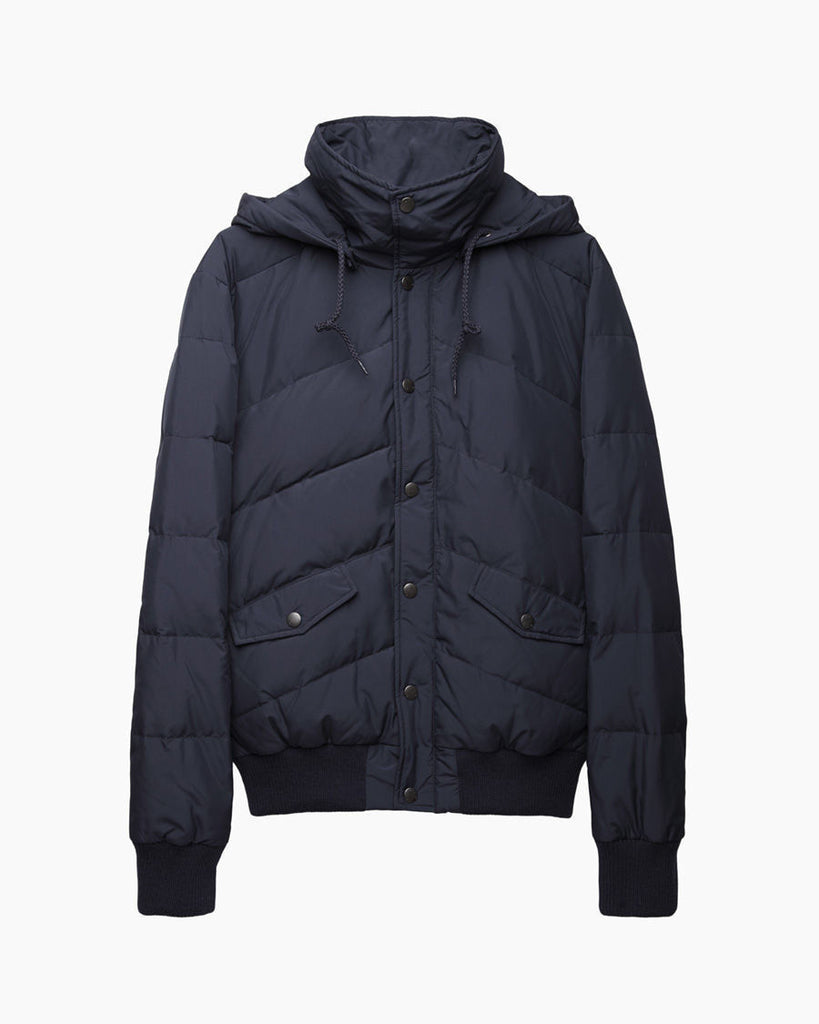 North Pole Down Jacket