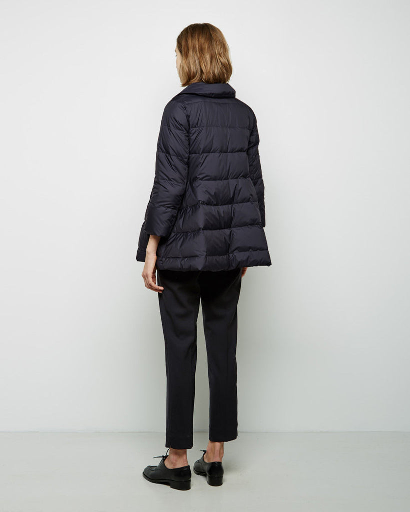 Ginette Swing Puffer