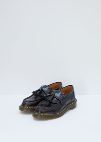 Dr. Martens Tassel Creeper Shoe