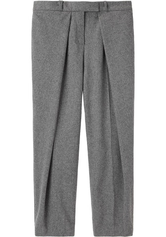 Slouchy Pant