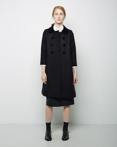 Belden Coat